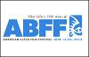 Blogs American Black Film Festival Juin 19 - 23, 2013