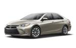 Complete Entreprises Location - Toyota Camry