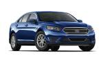 Premium Location - Ford Taurus