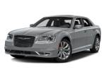 Luxe Location - Chrysler 300